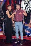Austin Armacost Photo - August 27 2015 LondonAustin Armacost at the Celebrity Big Brother launch at Elstree Studios in Borehamwood on August 27 2015 in London By Line FamousACE PicturesACE Pictures Inctel 646 769 0430
