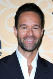 Chris Diamantopoulos Photo - October 18 2016  New York CityChris Diamantopoulos attending the Amazon red carpet premiere screening of the original drama series Good Girls Revolt at Hearst Tower on October 18 2016 in New York CityCredit Kristin CallahanACE PicturesTel 646 769 0430