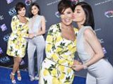 Bully Photo - LOS ANGELES CA - JULY 14  (EXCLUSIVE COVERAGE) Kris Jenner and Kylie Jenner attend SinfulColors and Kylie Jenner Announce charitybuzzcom Auction for Anti Bullying on July 14 2016 in Los Angeles California  (Photo by Vivien KillileaGetty Images for SinfulColors)