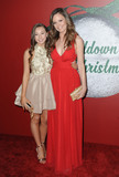 Sophia Lucia Photo - December 5 2016 LASophia Lucia (L) and Rachel Boston arriving at a screening of Hallmark Channels A Nutcracker Christmas at The Grove on December 5 2016 in Los Angeles CaliforniaBy Line Peter WestACE PicturesACE Pictures IncTel 6467670430