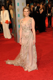 Hannah Arterton Photo - February 14 2016 LondonHannah Arterton attending The 2016 BAFTA Awards at Covent Garden on February 14 2016 in London EnglandBy Line FamousACE PicturesACE Pictures Inctel 646 769 0430