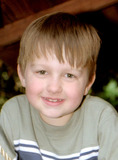 Angus T Jones Photo - ANGUS T JONES as Georgey Sanderson in the comdey Bringing Down The House