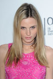 Andreja Pejic Photo - June 16 2016  New York CityAndreja Pejic attending the Orange Is The New Black  season premiere at SVA Theater on June 16 2016 in New York CityCredit Kristin CallahanACE PicturesTel 646 769 0430