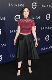 Anna Chezelle Photo - December 6 2016 LAAnna Chezelle attending the premiere of La La Land at the Mann Village Theatre on December 6 2016 in Westwood CaliforniaBy Line Peter WestACE PicturesACE Pictures IncTel 6467670430