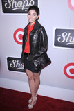 Amanda Setton Photo - May 1 2012 New York City Amanda Setton attends The Shops At Target Launch Party on May 1 2012  in New York City