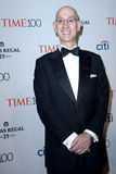 Adam Silver Photo - April 21 2015 New York CityAdam Silver attending TIME 100 Gala TIMEs 100 Most Influential People In The World at Jazz at Lincoln Center on April 21 2015 in New York CityPlease byline Kristin CallahanAcePicturesACEPIXSCOMTel (646) 769 0430