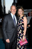 Jonathan Tisch Photo - Socialite Jonathan Tisch and wife Laurie Tisch attend an event on June 23 2008 in New York City