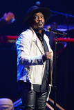 Anthony Hamilton Photo - October 27 2016 Ft LauderdaleAnthony Hamilton performed at The Broward Center on October 27 2016 in Fort Lauderdale FlBy Line SolarACE PicturesACE Pictures IncTel 6467670430