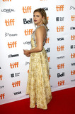Chloe Mortez Photo - September 16 2016 TorontoActress Chloe Grace Moretz attends the premiere of Brain On Fire during the 41st Toronto International Film Festival at the Princess of Wales Theatre on September 16 2016 in Toronto CanadaBy Line FamousACE PicturesACE Pictures IncTel 6467670430