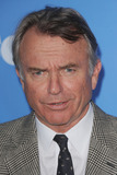 Sam Neill Photo - Sam Neill attends the 2011 FOX Upfront Presentation on May 16 2011 in New York City