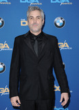 Alfonso Cuaron Photo - February 7 2015 LAAlfonso Cuaron arriving at the 67th Annual Directors Guild Of America Awards at the Hyatt Regency Century Plaza on February 7 2015 in Century City CaliforniaBy Line Peter WestACE PicturesACE Pictures Inctel 646 769 0430