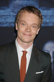 Alfie Allen Photo - April 10 2016 LAAlfie Allen arriving at the premiere of Season Six of HBOs Game Of Thrones at the TCL Chinese Theatre on April 10 2016 in Hollywood CityBy Line FamousACE PicturesACE Pictures Inctel 646 769 0430