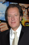 Geoffrey Rush Photo - NEW YORK NOVEMBER 19 2004    Geoffrey Rush at the premiere of The Life and Death of Peter Sellers