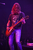Fuel Photo - December 30 2016 Hollywood FlBrett Scallions of Fuel performs at Club Vixens on December 30 2016 in Hollywood FloridaBy Line SolarACE PicturesACE Pictures IncTel 6467670430