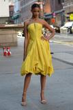 Aya Photo - June 9 2016  New York CityAya Jones attending the 7th Annual amfAR Inspiration Gala at Skylight at Moynihan Station on  on June 9 2016 in New York CityCredit Kristin CallahanACE PicturesTel 646 769 0430