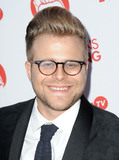 Adam Conover Photo - August 18 2016 LAHost Adam Conover arriving at a screening of Adam Ruins Everything The Redbury Hotel on August 18 2016 in Hollywood CaliforniaBy Line Peter WestACE PicturesACE Pictures IncTel 6467670430