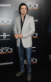 Antonio Jaramillo Photo - October 17 2016 LAAntonio Jaramillo arriving at the premiere of Lionsgates Boo A Madea Halloween on October 17 2016 in Hollywood CaliforniaBy Line Peter WestACE PicturesACE Pictures IncTel 6467670430