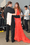 Alexei Yashin Photo - June 16 2015 New York CityAlexei Yashin and Carol Alt attending the 2015 amfAR Inspiration Gala held at Spring Studios on June 16 2015 in New York CityCredit Kristin CallahanACE PicturesTel (646) 769 0430