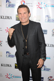 Cesar Chavez Photo - June 15 2016 Miami FLJulio Cesar Chavez attending the Foundation Baja Del Sol charity event at the Kilma Restaurant on June 15 2016 in Miami Beach FloridaBy Line SolarACE PicturesACE Pictures IncTel 6467670430