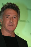 Tiffany Photo - Dustin Hoffman attends the Tiffany  Co 2007 Blue Book Collection Launch held at Tiffany  Co Store