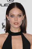 Emily DiDonato Photo - February 16 2016 New York CityEmily DiDonato attending the 2016 Sports Illustrated Swimsuit Launch Celebration at Brookfield Place on February 16 2016 in New York CityCredit Kristin CallahanACE PicturesTel (646) 769 0430