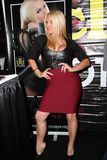 Jesse Jane Photo - November 13 2015 Edison NJJesse Jane at the EXXXOTICA EXPO 2015 event on November 13 2015 in Edison NJBy Line Nancy RiveraACE PicturesACE Pictures Inctel 646 769 0430