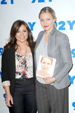 Cameron Diaz Photo - April 5 2016 New York CityActress Cameron Diaz in conversation with Rachael Ray at 92nd Street Y on April 5 2016 in New York CityCredit Kristin CallahanACE PicturesTel 646 769 0430