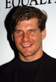 Alexi Yashin Photo - Alexi Yashin at the Glamour Magazines benefit Equality Now in New York September 8 2003