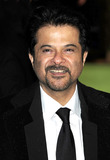 Anil Kapoor Photo - Anil Kapoor at the UK premiere of Alice in Wonderland on February 25 2010 in London