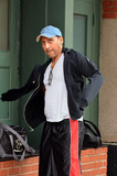 Aasif Mandvi Photo - June 3 2016 New York CityActor Aasif Mandvi was out in Tribeca on June 3 2016 in New York CityBy Line Curtis MeansACE PicturesACE Pictures Inctel 646 769 0430