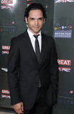 Reece Ritchie Photo - February 20 2015 LAReece Ritchie arriving at the GREAT British film reception honoring the British nominees of the 87th Annual Academy Awards at The London West Hollywood on February 20 2015 in West Hollywood CaliforniaBy Line Peter WestACE PicturesACE Pictures Inctel 646 769 0430