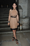 Arden Wohl Photo - June 2 2016  New York CityArden Wohl attending CHANEL Fine Jewelry Celebration at The New York Public Library Treasures Collection at The New York Public Library on June 2 2016 in New York CityCredit Kristin CallahanACE PicturesTel 646 769 0430