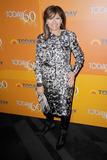 Maria Bartiromo Photo - Maria Bartiromo attends the TODAY Show 60th anniversary celebration at The Edison Ballroom on January 12 2012 in New York City
