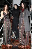 Alice  Olivia Photo - February 16 2016 New York CityStacey Bendet (C) attends the Alice  Olivia By Stacey Bendet  at The Gallery Skylight at Clarkson Sq on February 16 2016 in New York CityBy Line Nancy RiveraACE PicturesACE Pictures Inctel 646 769 0430