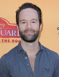 Chris Diamantopoulos Photo - November 14 2015 LAChris Diamantopoulos arriving at the premiere of Disney Channels The Lion Guard Return Of The Roar at Walt Disney Studios on November 14 2015 in Burbank CaliforniaBy Line Peter WestACE PicturesACE Pictures Inctel 646 769 0430