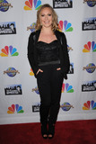 Jamie Anderson Photo - February 16 2015 New York CityJamie Anderson arriving to the Celebrity Apprentice Finale viewing party and post show red carpet on February 16 2015 in New York CityPlease byline Kristin CallahanAcePicturesACEPIXSCOMTel (646) 769 0430