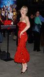 Anna Faris Photo - Anna Faris at the Scary Movie 4 New York Premiere