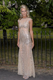 Lady Victoria Hervey Photo - July 6 2016 LondonLady Victoria Hervey arriving at the Serpentine Summer Party at The Serpentine Gallery on July 6 2016 in London England By Line FamousACE PicturesACE Pictures IncTel 6467670430