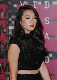 Arden Cho Photo - August 30 2015 LAArden Cho arriving at the 2015 MTV Video Music Awards at the Microsoft Theater on August 30 2015 in Los Angeles CaliforniaBy Line Peter WestACE PicturesACE Pictures Inctel 646 769 0430