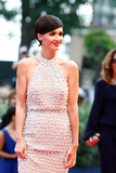 Paz Vega Photo - September 2 2015 VeniceActress Paz Vega arriving at the premiere of Everest at the 72nd Venice Film Festival at Palazzo del Cinema on September 2 2015 in Venice ItalyBy Line FamousACE PicturesACE Pictures Inctel 646 769 0430