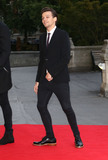 Cinderella Photo - August 10 2015 LondonLouis Tomlinson arriving at the Believe In Magic Cinderella Ball at the Natural History Museum on August 10 2015 in LondonBy Line FamousACE PicturesACE Pictures Inctel 646 769 0430