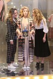 Alice Temperley Photo - February 20 2015 LondonAmber Heard (R) and Alice Temperley unveil Alice in Wonderland for Temperley at the Temperley store on February 20 2015 in London By Line FamousACE PicturesACE Pictures Inctel 646 769 0430