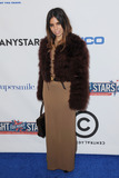 Ally Hilfiger Photo - October 13 2012 New York City Ally Hilfiger attends Comedy Centrals Night of Too Many Stars America Comes Together for Autism Programs at The Beacon Theatre on October 13 2012 in New York City