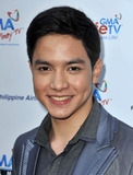 Alden Richards Photo - May 9 2012 LAAlden Richards at a screening of Freestyle Releasings The Road at ArcLight Hollywood on May 9 2012 in Hollywood California