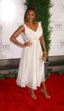 Vivica A Fox Photo - Vivica A Fox at the New Yorks The Fragrance Foundation Presents 34th Annual FIFI Awards