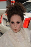 Cindy Adams Photo - July 15 2015 New York CityCindy Adams attending Sony Pictures Classics Irrational Man screening at MoMa on July 15 2015 in New York CityCredit Kristin CallahanACE PicturesTel 646 769 0430