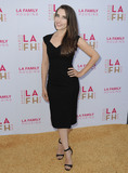 Alix Angelis Photo - April 21 2016 LAAlix Angelis attends the LA Family Housings Annual Awards 2016 at The Lot on April 21 2016 in West Hollywood CaliforniaBy Line Peter WestACE PicturesACE Pictures Inctel 646 769 0430