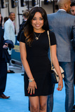 Dionne Bromfield Photo - June 9 2015 LondonDionne Bromfield arriving at The European Premiere of Entourage at the Vie West End on June 9 2015 in LondonBy Line FamousACE PicturesACE Pictures Inctel 646 769 0430