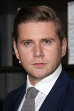 Allen Leech Photo - October 1 2015 LondonAllen Leech attends the Casamingos Tequila  Cindy Crawford book launch party at The Beaumont Hotel on October 1 2015 in London EnglandBy Line FamousACE PicturesACE Pictures Inctel 646 769 0430