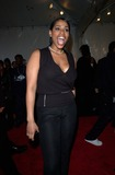 Nicci Gilbert Photo - Singer NICCI GILBERT at the 15th Annual Soul Train Music Awards in Los Angeles28FEB2001   Paul SmithFeatureflash